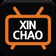 Xinchao TV apk