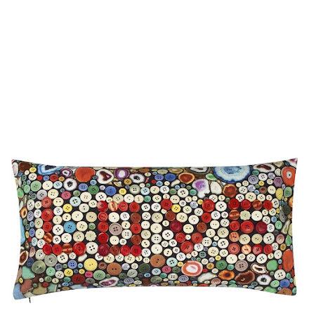 Lacroix Love Multicolore