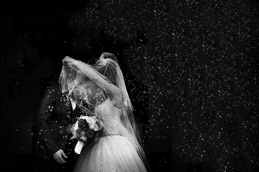 Wedding photographer Gianluca Adami (gianlucaadami). Photo of 20.12.2016