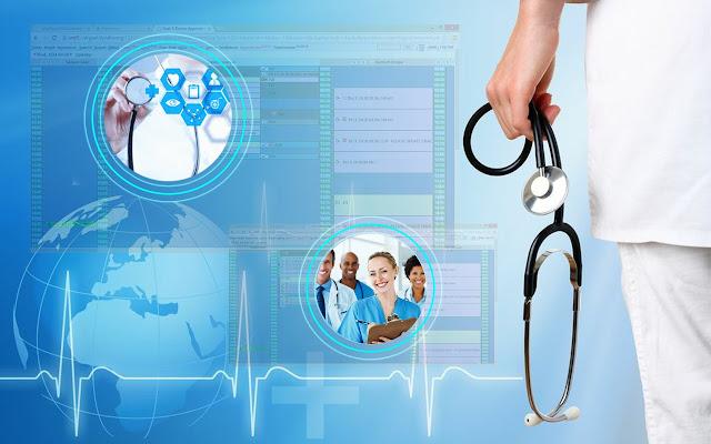 Diabetes Guidelines EMR Tool - HQIC