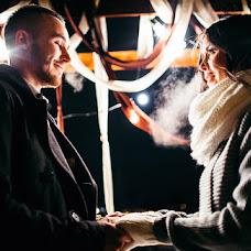Wedding photographer Vladimir Voronchenko (Vov4h). Photo of 28.12.2016