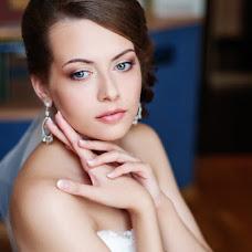 Wedding photographer Anna Filippova (elkann). Photo of 29.07.2014