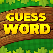 Guess Word - Addictive Word Game