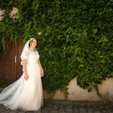 Svatební fotograf Lubow Polyanska (LuPol). Fotografie z 07.06.2017
