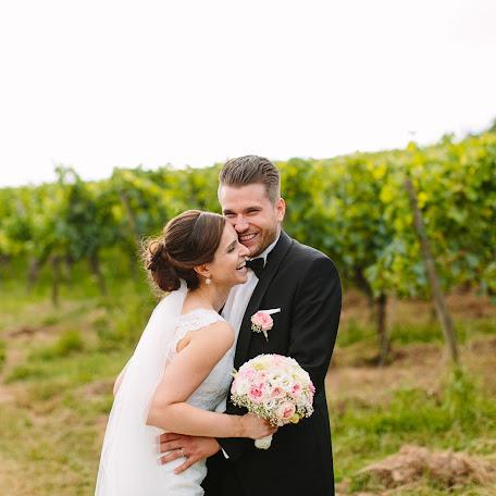 Hochzeitsfotograf Aline Lange (alinelange). Foto vom 03.05.2017