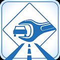فرسان الطرق-إغاثة وإصلاح السيارات على الطريق
