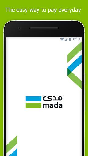 mada Pay Apk by mada Payment System - wikiapk com