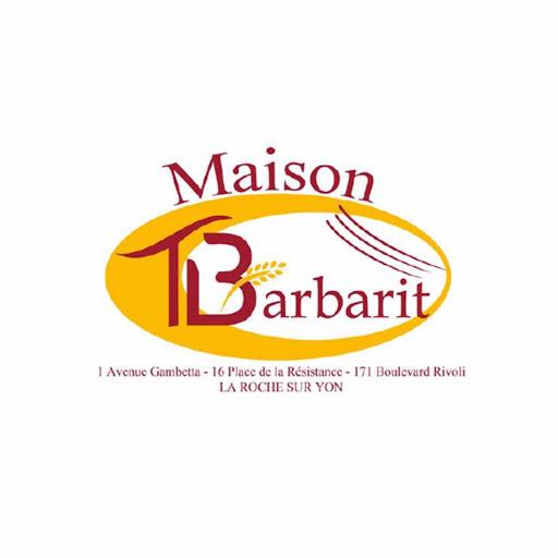 Maison Barbarit - BTP et Industrie - Client Quadrare Conseil - Accompagnement  pour développer son entreprise