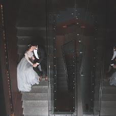 Vestuvių fotografas Ivan Lim (ivanlim). Nuotrauka 16.06.2017