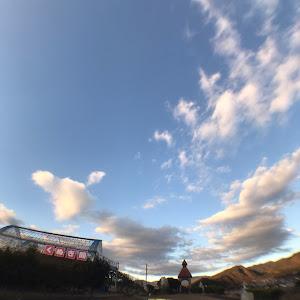 スピードスター E00Z22 ベースグレード 5MT 2003のカスタム事例画像 夢塔霊於 ムトウタマオさんの2019年11月21日10:12の投稿