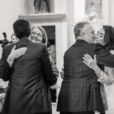 Wedding photographer Francesca Leoncini (duesudue). Photo of 24.07.2018