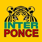 Inter Ponce
