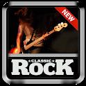 Classic Rock in English - Classic Rock icon