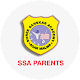 SS Academy Parents App for PC-Windows 7,8,10 and Mac