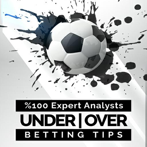 Under Over Bet / %98Success / Sport Bet Prediction
