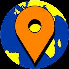 FindNow Pro icon