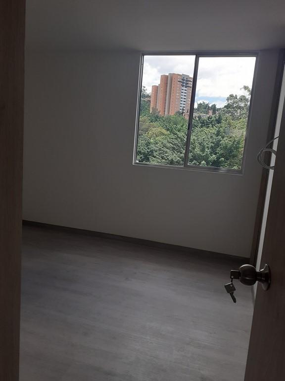 apartamento en venta se�?±orial 679-25506