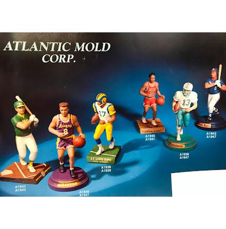 Atlantic katalog