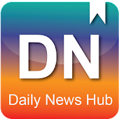 Daily NewsHub-IndianNewspapers