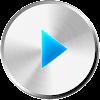Ultimate Ear/Headphone Test