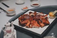 漢來名人坊 台北敦化店