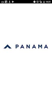 Panama Sales - náhled