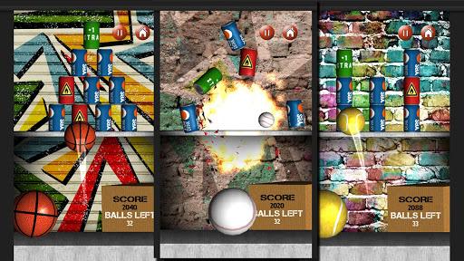 玩街機App|能折騰 - 擊和擊倒免費|APP試玩