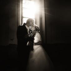 Wedding photographer Katka Pruskova (pruskova). Photo of 13.02.2014