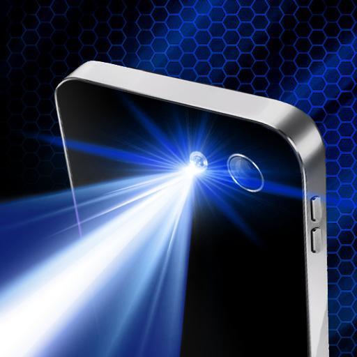 Flashlight Led 2020 screenshot 2