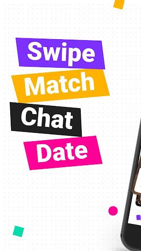 Hily Dating: Chat, Match & Meet Singles 2.8.4.1 screenshots 1