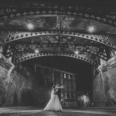 Fotograful de nuntă Iuliu-Paul Pop (juliuspaul). Fotografia din 12.03.2018