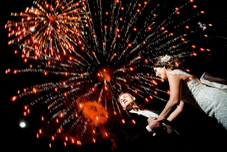 Wedding photographer Alejandro Souza (alejandrosouza). Photo of 18.03.2020