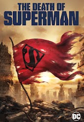 The Death of Superman (VF)