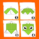 How To Origami - Easy Origami Step By Step (app)