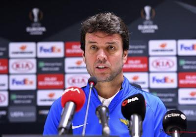 Akhisarspor sera très déforcé contre le Standard, mais son coach prévient