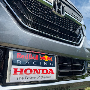 Nボックスカスタム JF3   Custom G・L ターボ Honda SENSING 2018のカスタム事例画像 NB★コヤジさんの2019年07月07日15:39の投稿