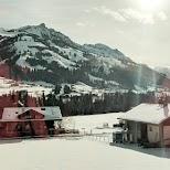 Switzerland in Zermatt, Valais, Switzerland