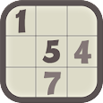 Dr. Sudoku icon