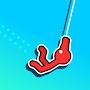 download Stickman Hook apk