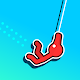 Stickman Hook Download on Windows