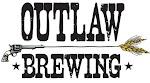 Outlaw Passive Aggressive Pale Ale