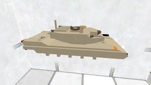 MBT-3A2 JP
