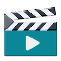 Video Maker Movie Editor download