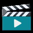 Video Maker Movie Editor