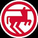Rossmann PL icon