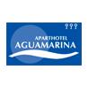 <br>MS Aguamarina Suites ****<br><span style='font-size:12px'>El Bajondillo, Torremolinos</span>