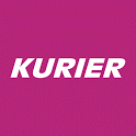 KURIER VERLAG icon