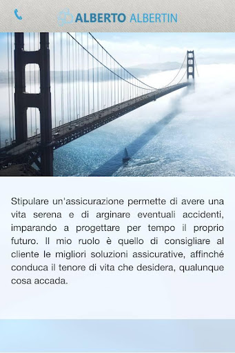 Alberto Albertin|玩財經App免費|玩APPs