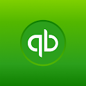 QuickBooks Online Accounting, Invoicing & Expenses icon