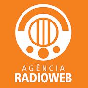 Rádio Institucional Radioweb